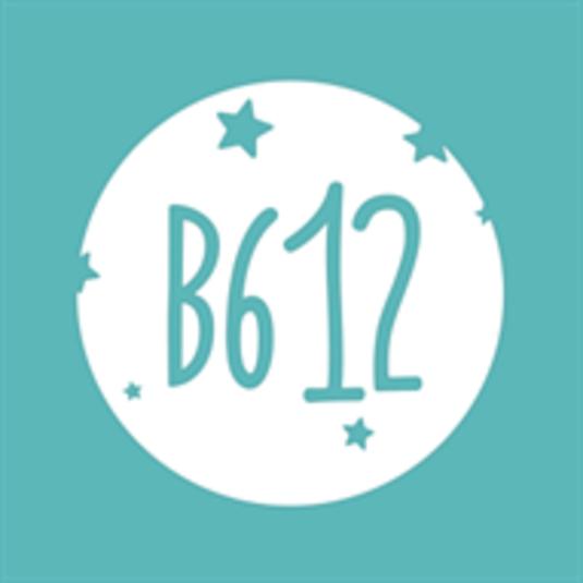 2b612