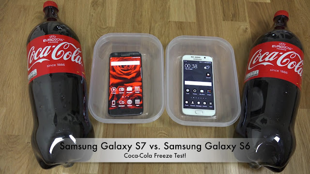 Freez-Test-S7-&-S6