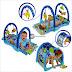 https://2.bp.blogspot.com/-4845RB4kth8/WgG5WcHXL_I/AAAAAAAAD1A/evKcmnDbLWoWNgOwLo3OSjLCDZdITWBsgCLcBGAs/s72-c/50-40-8-5cm-Baby-Crawling-Mat-Both-Sides-Baby-Toy-Play-Mat-Carpet-Child.jpg