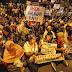 Jika Terus Demo Lilin, Pendukung Ahok Dikhawatirkan Bergesekan dengan Massa Alumni 212