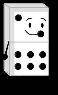 Tips Asyik Bermain Judi Domino dengan Teman-teman