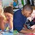 Model Pembelajaran Discovery Learning Dalam Pembelajaran