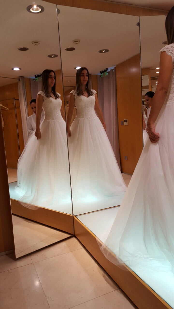 tadeo pronovias