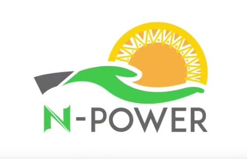 Procedure To Create N-Power 2017 Account, Verify BVN/Upload Data