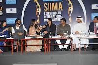 SIIMA 2017 Abu Dhabi Press Meet Stills  0018.JPG