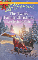 https://www.amazon.com/Twins-Family-Christmas-Redemption-Ranch-ebook/dp/B07CKSJWJG