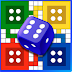 Ludo Game New 2018 Dice Game The Star For Android