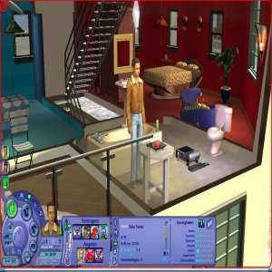 Download Sims Game For Torrent