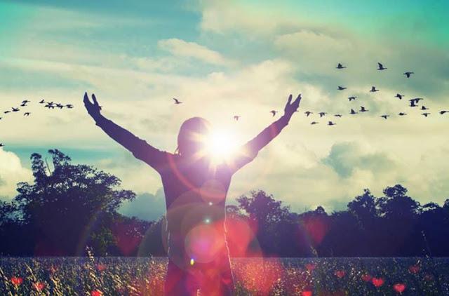6 علامات تدل على أنك من ذوي الذّكاء العاطفي العالي