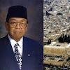 Dibalik Rencana Gus Dur Membuka Kedutaan Besar Indonesia Untuk Israel