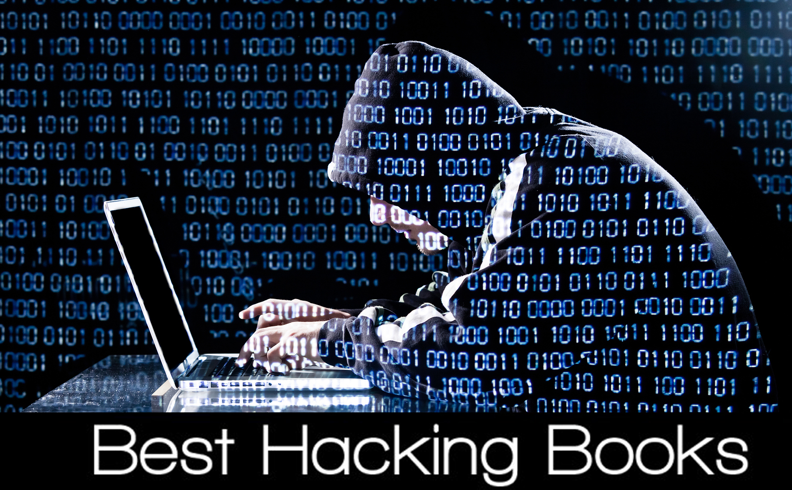 Best Pdf Ebooks For Learning Hacking Offensive Sec 3 0