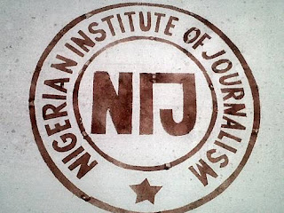 Nigerian Institute of Journalism Notice to Graduating Students