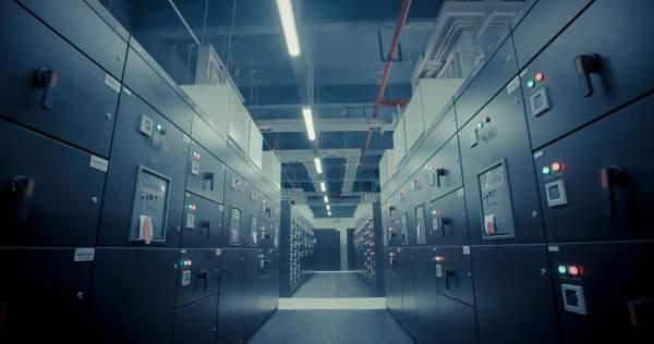 NEX Datacenter Penyedia Layanan Data Center Terbaik di Indonesia