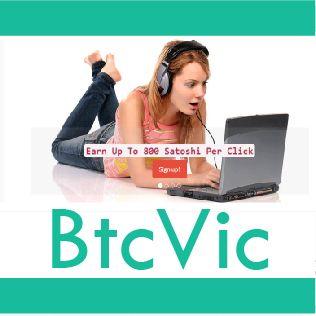btc-vic