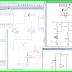Télécharger logiciel pour création et simulation des circuits pneumatique et hydraulique