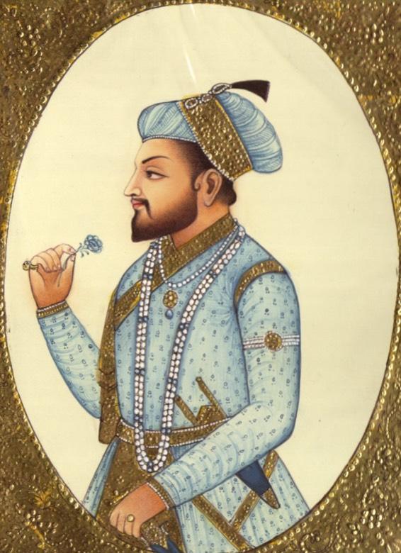 Selain Lambang Cinta Agung, Ini Fakta Menarik Tentang Taj Mahal Yang Tersimpan 1001 Rahsia