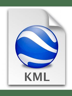 KC Softwares K-ML