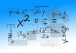 Soal Gerak Lurus Berubah Beraturan (GLBB) Fisika Dasar