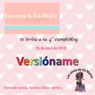 https://lascosasdetiamarta.blogspot.com