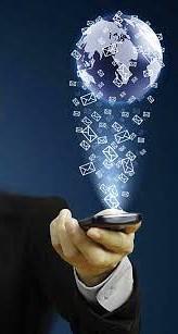 tömeges sms mobil kampány