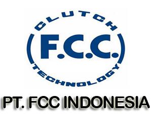 Lowongan Kerja Jobs : Operator Produksi Min SMA SMK D3 S1 PT. FCC Indonesia