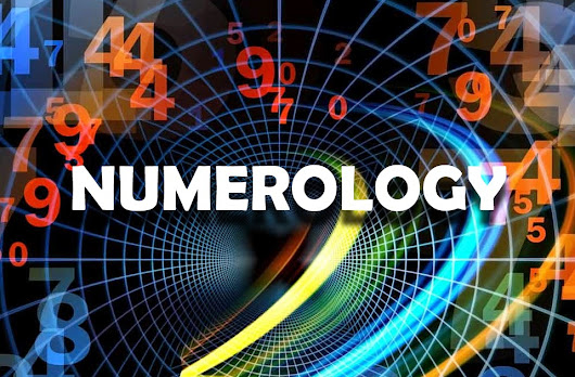 Why you should use Numerology? - Vedic Astrology Blog | Indian Astrology Blog - Astro-Vision