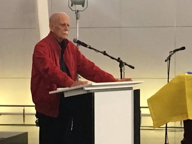 JVR: Se resquebraja la alianza internacional contra Venezuela