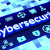 Cybersecurity Summit To Address IT Risk, Threats