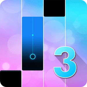 Magic Tiles 3 v4.0.0 Mod APK