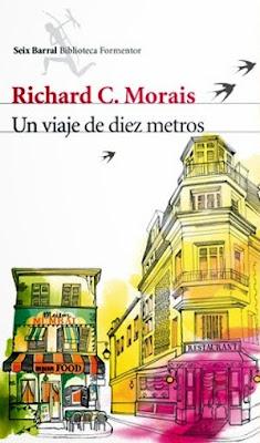 http://www.amazon.es/viaje-diez-metros-Richard-Morais-ebook/dp/B0089LOIB4/ref=sr_1_2?ie=UTF8&qid=1445617495&sr=8-2&keywords=un+viaje+de+10+metros