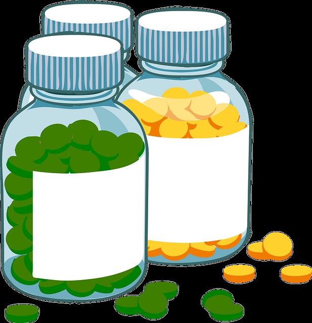 Doença de Alzheimer pode ser evitada tomando este medicamento barato e disponível todos os dias