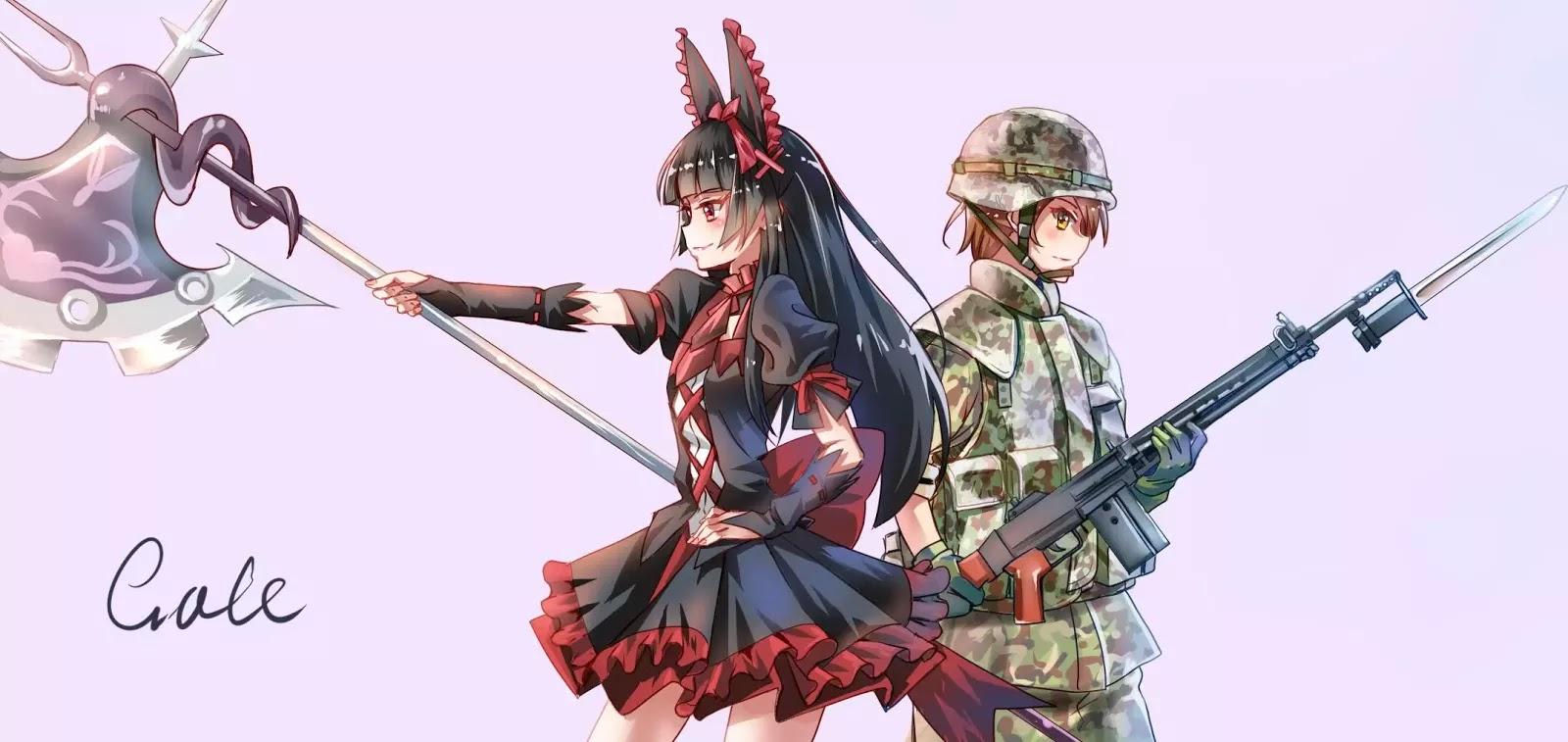 AowVN%2B%252833%2529 - [ Hình Nền ] Loli cực đẹp , cực độc Full HD | Anime Wallpaper