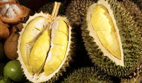 Top ! 9 Benefits Of Durian for a Healthy Diet That Should Be Known - Healthy T1ps