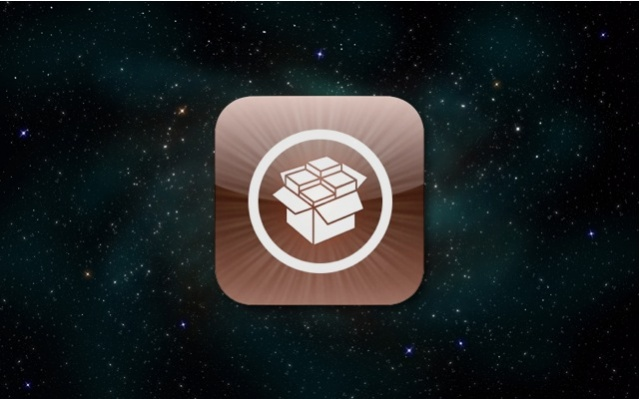 3 Cydia tools - to change the system and add effects and new options, very distinctive