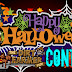 The Dirt Farmer Halloween Contest 2017