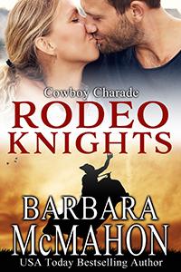 http://rodeoknights.blogspot.com/p/cowboy-charade.html