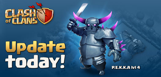 The Official Site of the United Donators: June Clash of ...