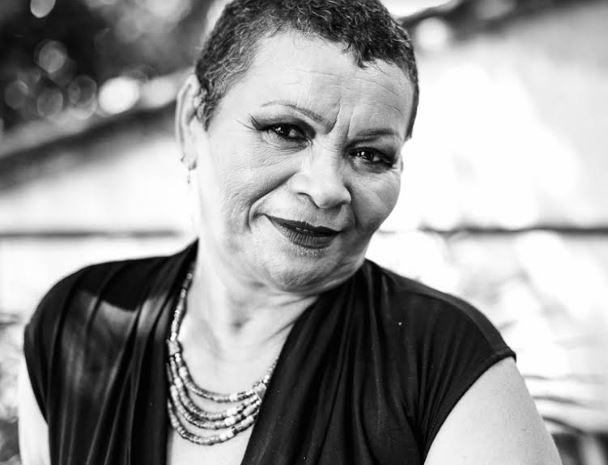Projeto Pérolas apresenta a campanha Mulheres que escolheram viver