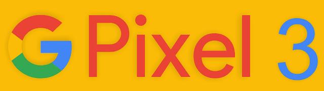 Google Akan Meluncurkan Pixel 3 Dan Pixel 3 Xl Pada Tanggal 9 Oktober