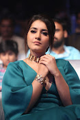 rashi khanna at hyper trailer launch-thumbnail-17