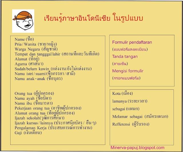 IndoNative#R002