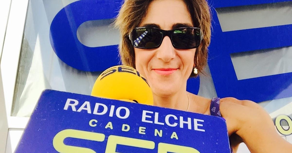 Entrevistas sobre el cuidado de los oídos