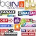 التطبيق الإسباني الرائع لمشاهدة بيين سبورت والقنوات الرياضية والعالمية [King Tv]