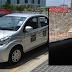 'Moga Taxi Driver Yang Baling Batu Ini, 7 Keturunan Hidup Melarat!'