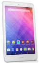 harga tablet Acer Iconia One 8 B1-820 16GB terbaru