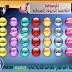 الموسوعة الفلاشية للحروف الهجائية العربية