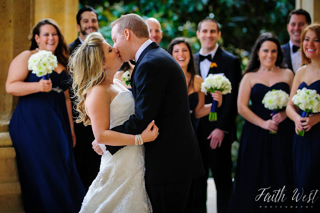 best Philadelpha wedding photographers