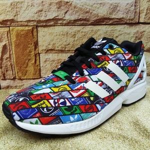 jual sepatu adidas ax2 - Jual Sepatu Murah Original tanggerang 68e8b246d7