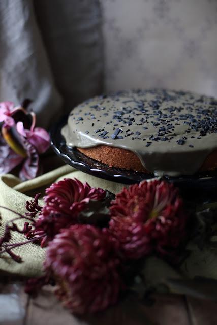 Laku-mokkapalakakku, hopea toffee, yhteishyvän resepti