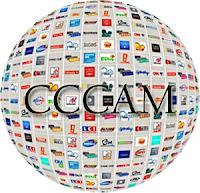 cccam cccamup generate free